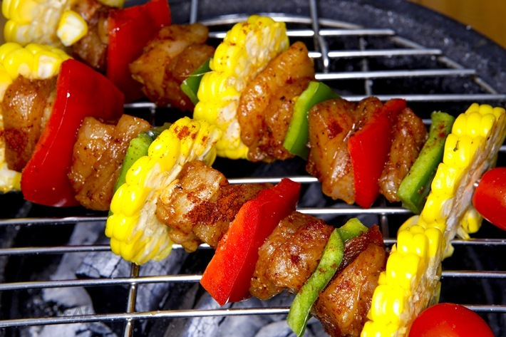 214050-set-menu-bbq-lau-body-14.jpg#asset:1242