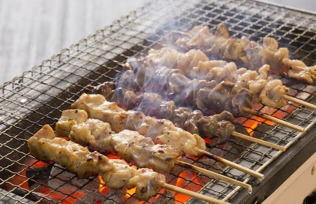 yakitori-feature.jpg#asset:594