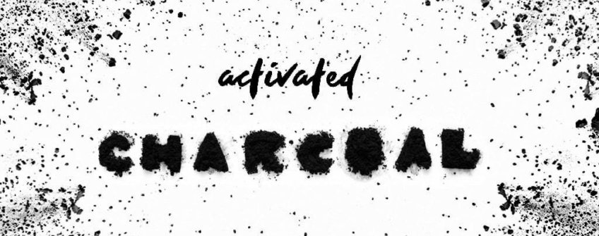 The Benefit of Activated charcoal in our life